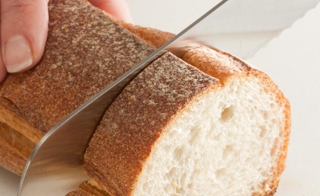 America S Test Kitchen Bread Knife